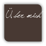 Button-uebermich1.png